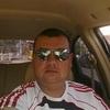 Юрий, 37, г.Киев