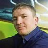 Сергей, 35, г.Усть-Каменогорск