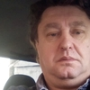 Роман, 49, г.Трускавец