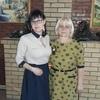 Валентина, 61, г.Райчихинск