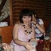 Диана, 28, г.Славгород
