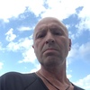 Артур, 50, г.Чебоксары