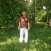 Валера, 61, г.Москва