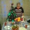 Ольга, 63, г.Тамбов