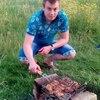 Алексей, 25, г.Железногорск