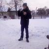 Андрій, 19, г.Мукачево