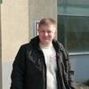 Андрей Валов, 37, г.Ставрополь