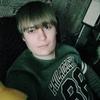 Олег, 27, г.Белгород