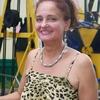 margarita, 59, г.Тверь