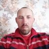 Денис Фурса, 49, г.Минск
