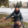 Галина Матвеева (Долг, 58, г.Черский
