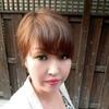 Hhhhh, 33, г.Токио