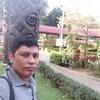 Rahman, 35, г.Куала-Лумпур