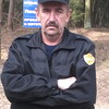 АНДРЕЙ, 54, г.Тверь