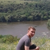 Андрей, 40, Краматорськ
