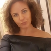 Лина, 37, г.Москва