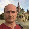 giorgi, 36, Харків