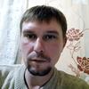 Владимир, 33, г.Сумы
