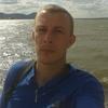 Василий, 27, г.Кокшетау