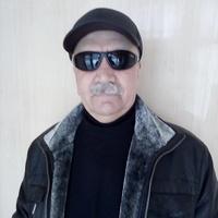 Александр, 60 лет, Телец, Енакиево