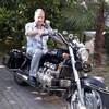 Александр, 63, г.Сочи
