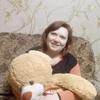 Екатерина, 36, г.Брянск