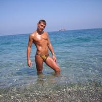 Артур, 37 лет, Стрелец, Казань