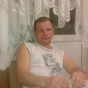 Валерий 45 Подольск