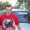 Евгений, 44, г.Новомосковск