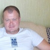 Виталик, 30, г.Муром
