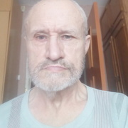 Петр Васильевич 69 Нижневартовск