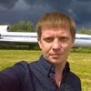 Павел, 34, г.Волгоград