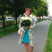 Ольга, 43 года, Дева, Санкт-Петербург