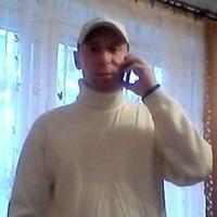 Александр, 45 лет, Козерог, Брест