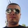 Денис, 30, г.Тель-Авив-Яффа