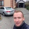 Сергей, 29, Бердянськ