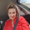 АРИНА, 39, г.Владивосток