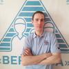 Дима Данилов, 35, г.Владимир