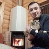 Алексей, 39, г.Химки