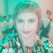 Наталья 47 Ишим