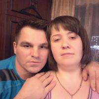 Анна, 43 года, Стрелец, Москва
