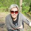 Ольга, 40, г.Воронеж