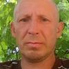 Толя, 40, г.Феодосия