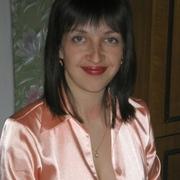 Татьяна, 38 лет, Овен