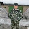 nikolay, 62, Kovdor