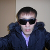 Ерик, 34, г.Талдыкорган