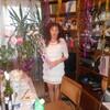 ВАЛЕНТИНА, 58, г.Куровское