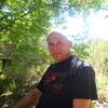 Віктор, 56, г.Переяслав-Хмельницкий