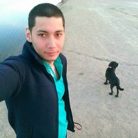 Дамир, 32 года, Лев, Челябинск