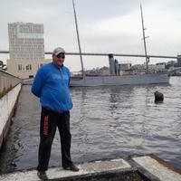 Tazzz, 45 лет, Козерог, Красноярск
